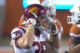 Koronaviruksen saaminen saattoi pelastaa 23-vuotiaan NFL-pelaajan hengen – jatkotesteissä ilmeni vielä vakavampi ongelma