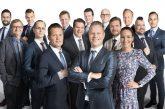 Tässä on Liigan kaikkien aikojen TV-tiimi – C Moren Liiga-tähdet julki
