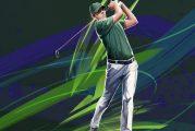 Golfin PGA Championship: Nappaa 10 € ilmaisveto!