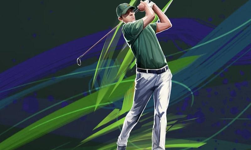 PGA Championship US Open