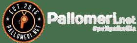 Pallomeri.net | Uutiset, vedonlyöntivihjeet ja videot!