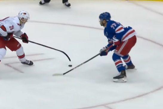 Näin NHL:n pudotuspelit jatkuvat – tarjolla rutkasti Prime Time -kiekkoa