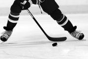 IL: KHL:ssä erikoista salailua - koko Torpedon joukkue on asetettu karanteeniin