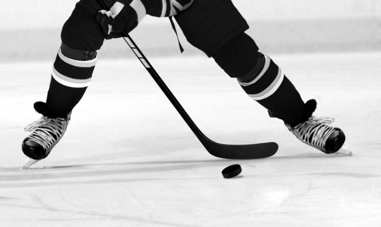 IL: KHL:ssä erikoista salailua – koko Torpedon joukkue on asetettu karanteeniin