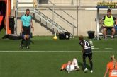 Video: Kristianstadin pelaaja loukkaantui karmivasti - jalka vääntyi aivan luonnottomaan kulmaan