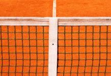 Emil Ruusuvuori live stream grand slam atp tennis roland garros ranskan avoimet