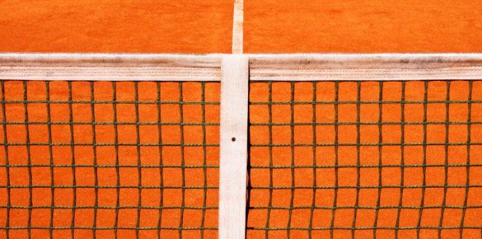 Emil Ruusuvuori Alejandro Davidovich Fokina live stream grand slam atp tennis roland garros ranskan avoimet