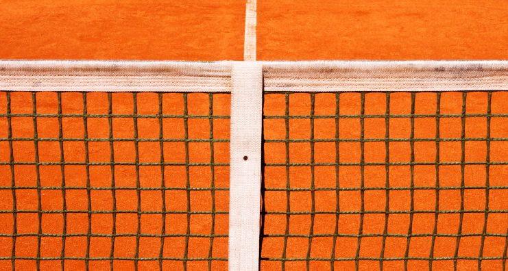 Emil Ruusuvuori Mackenzie McDonald ranskan avoimet roland garros Norbert Gombos Alejandro Davidovich Fokina live stream grand slam atp tennis roland garros ranskan avoimet
