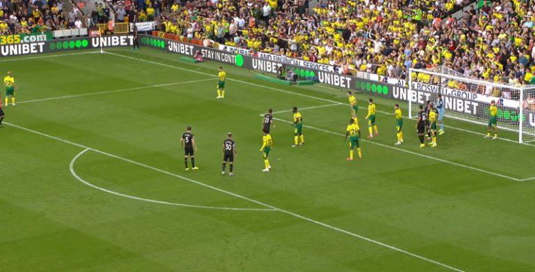 Huddersfield-Norwich – tässä ilmainen live stream matsiin!
