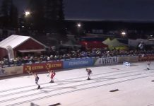 Ruka hiihdon maailmancup - pallomeri.net