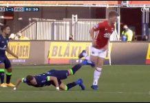 Thomas Lam Zwolle / Pallomeri.net