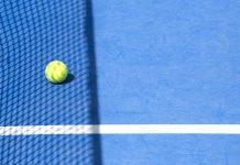 Emil Ruusuvuori - Daniel Galan Riveros tennis live stream