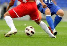 30 000 San Marino historiaa Uefa nations league jalkapallo futis hjk - pallomeri.net