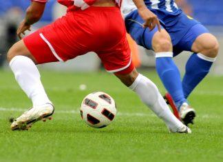 FC Inter katsaus jalkapallon 30 000 San Marino historiaa Uefa nations league jalkapallo futis hjk UEFA - pallomeri.net