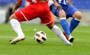 jalkapallon 30 000 San Marino historiaa Uefa nations league jalkapallo futis hjk - pallomeri.net