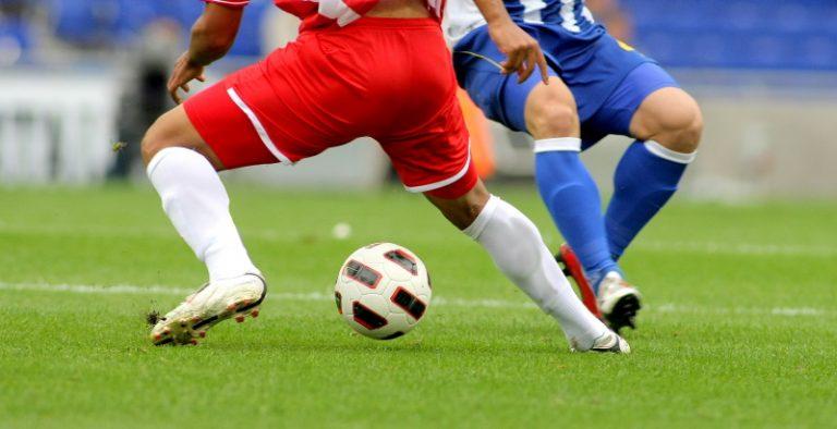 UEFA:n selvitys paljastaa – yhteiskunta hyötyy HJK:n toiminnasta lähes 36 miljoonalla eurolla vuodessa
