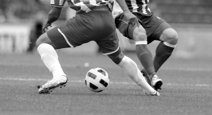 Tampere United koronatartunnat - pallomeri.net