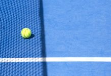 Emil Ruusuvuori Lukas Klein ATP Challenger Bratislava live stream tennis