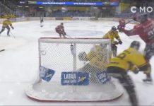 Jesperi Kotkaniemi Ässät & Montreal Canadiens / Pallomeri.net