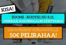 suomi-ruotsi-kisa