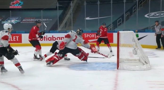 Kanada sveitsi u20 - pallomeri.net