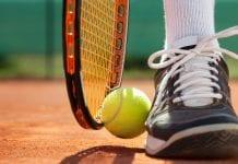 espanjalaispeluri kilpailukielto tennis - pallomeri.net