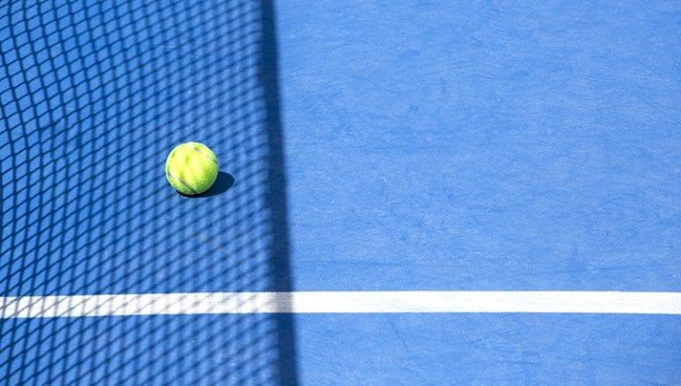 Emil Ruusuvuori – Stefano Travaglia – ilmainen tennis live stream