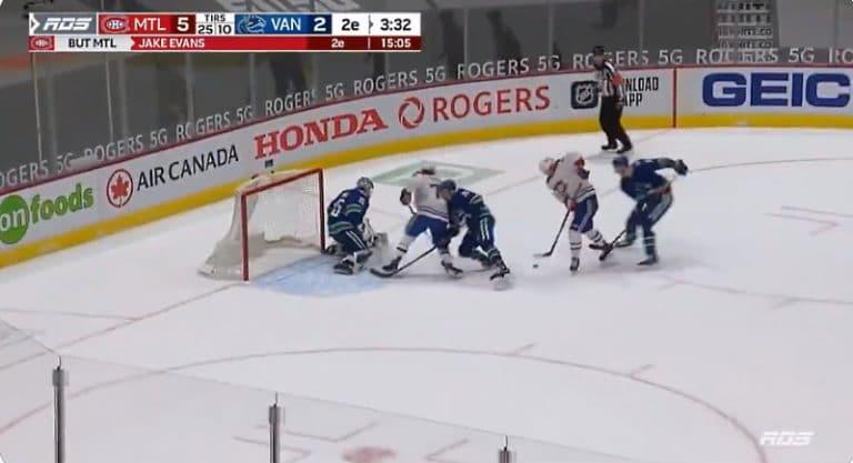 Video: Joel Armia ilmiliekeissä – mätti NHL-uransa ennätyspisteet