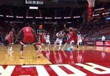 LeBron James DeMarcus Cousins NBA - pallomeri.net