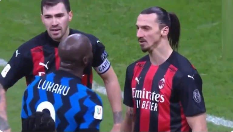 Yllätyspäätös! Zlatan Ibrahimovic palaa Ruotsin maajoukkueeseen!