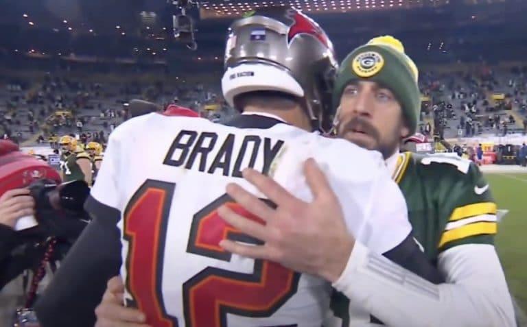 Legenda Tom Brady vei joukkonsa jälleen Super Bowliin – vastaan asettuu ihmemies Patrick Mahomes