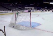 Los Angeles Kings - Minnesota Wild / Pallomeri.net