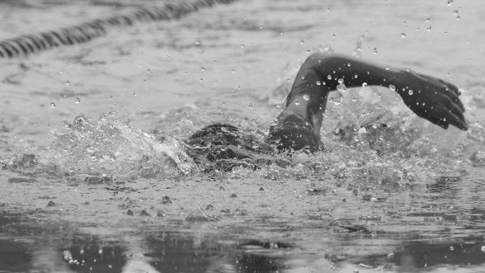 uinnin olympiavoittaja klete keller - pallomeri.net