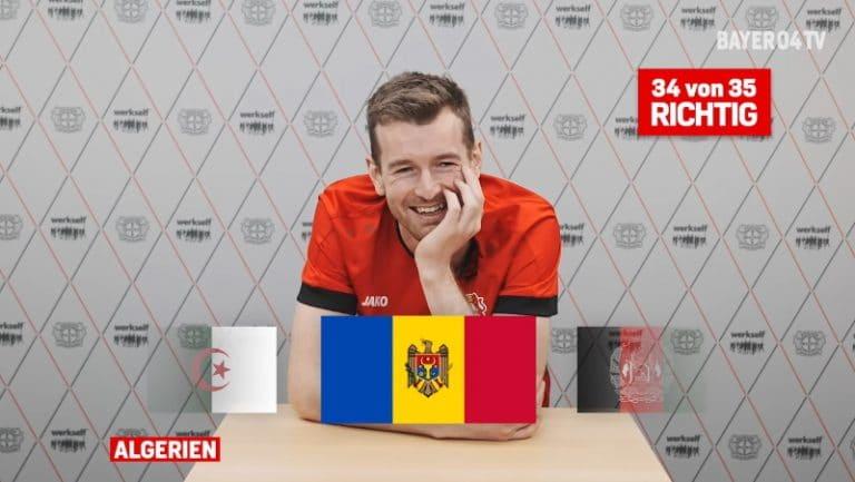 Video: Lukas Hradecky leijui lipputietämyksellään – joutui testiin ja suoriutui siitä häikäisevästi