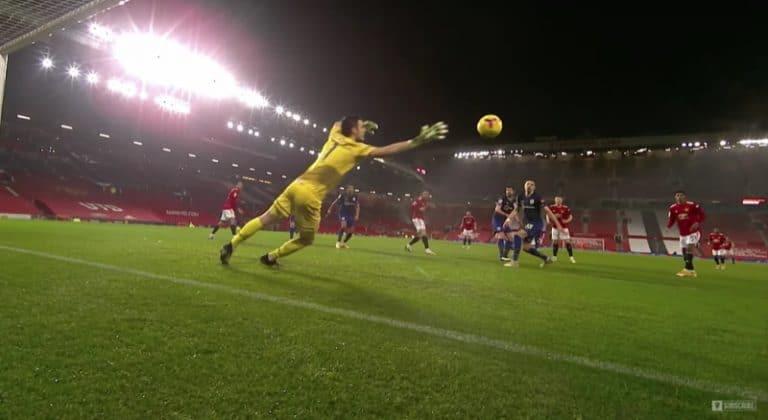 Video: Valioliigassa uskomattomat murskajaiset – ManU kaatoi Southamptonin 9-0