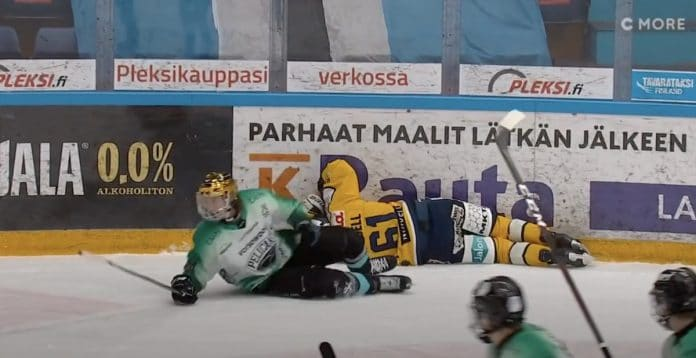 Hannes Björninen