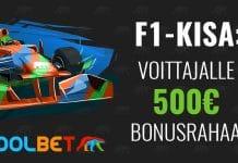 f1-visa