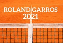 roland garros ranskan avoimet 2021 live stream televisiointi
