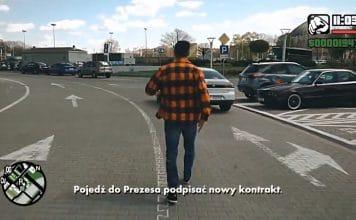 Wisla Plock GTA-sopimusjulkistus / Pallomeri.net