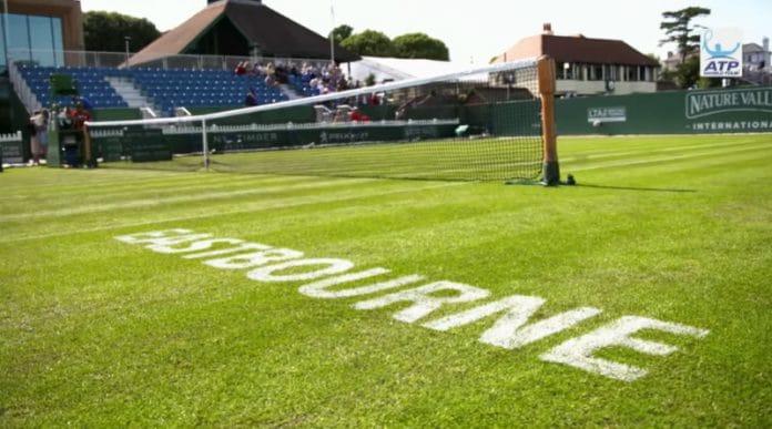 Emil Ruusuvuori Andreas Seppi Albert Ramos live stream tennis