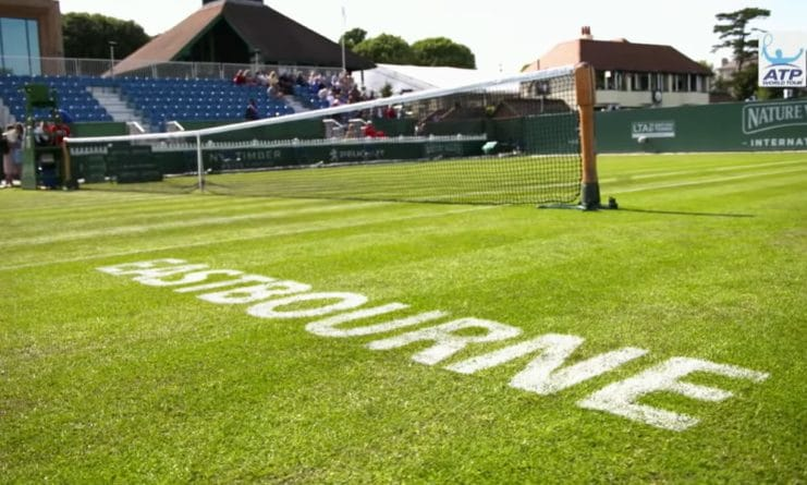 Emil Ruusuvuori Albert Ramos live stream tennis