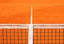 Novak Djokovic Rafael Nadal live stream ranskan avoimet 2021 roland garros
