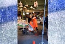 Alex Kerfoot on Seattle Krakenin valinta? / Pallomeri.net
