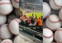 White Sox vs Twins MLB / Pallomeri.net