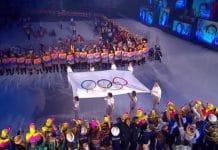 olympialaisten televisiointi tv tokio 2021 - pallomeri.net