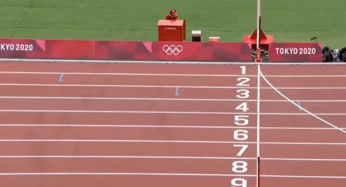 tokion olympialaiset sara kuivisto topi raitanen senni salminen kristiina mäkelä ella junnila - pallomeri.net