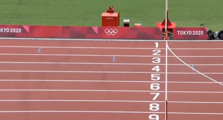 Topi Raitanen olympiafinaaliin! – Sara Kuivisto puolestaan täräytti SE:n