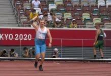 Lassi Etelätalo keihäänheitto Tokion olympialaiset - pallomeri.net