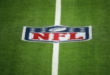NFL AFC East