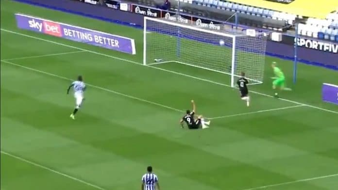 Aleksandar Mitrovic Fulham / Pallomeri.net